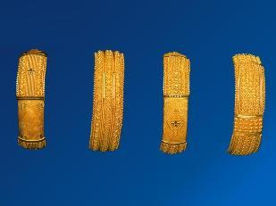 Wamanharipethe Jewellers